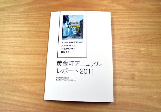 annual2010.jpg