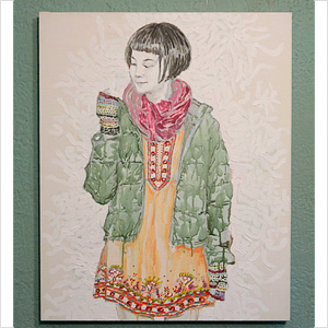 KoichiroKobayashi.jpg