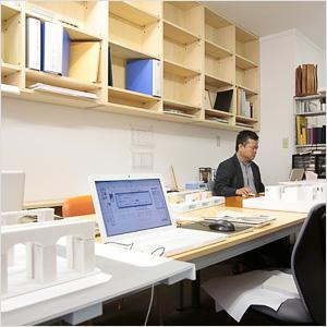 NishikuraDesignOffice.jpg