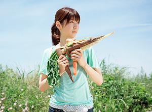 Tsuyoshi-Ozawa.jpg