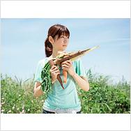 s-Tsuyoshi-Ozawa.jpg