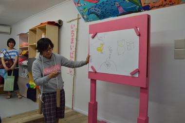 satou_ws2.JPGのサムネイル画像
