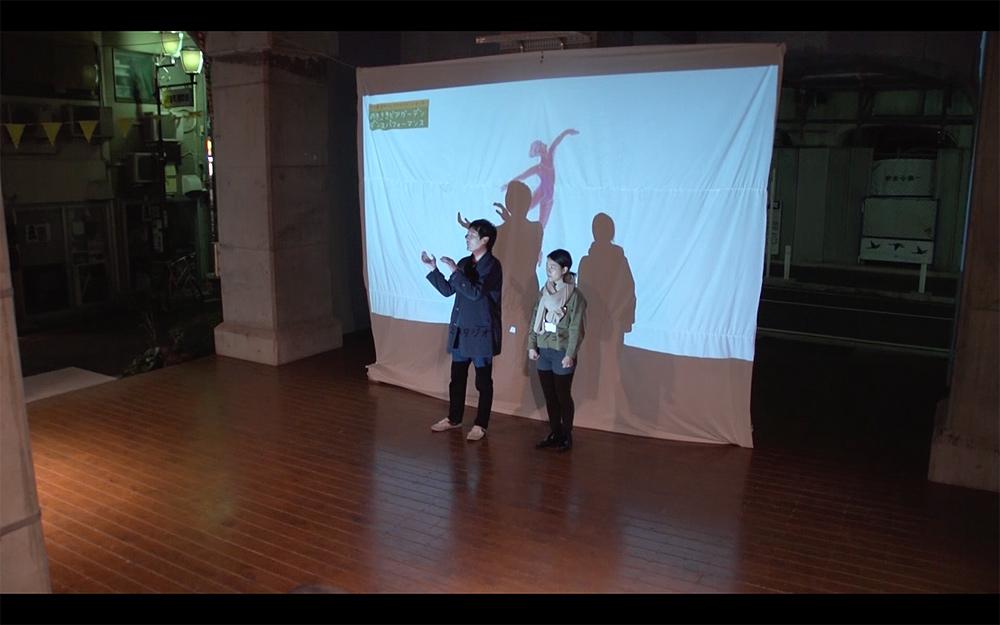 event_video.jpg