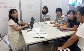 横浜市立大学 鈴木研究室|Yokohama City University, Suzuki seminar