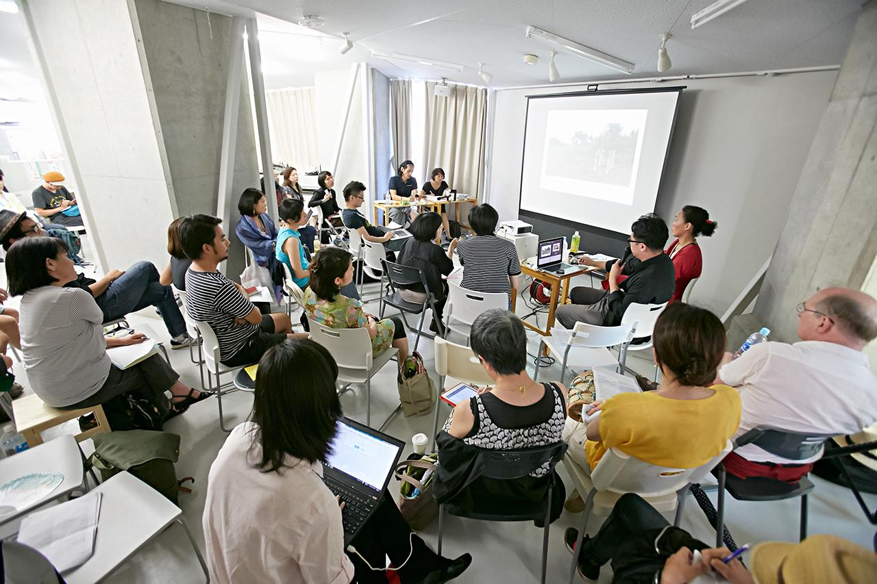kb2017_symposium.jpg