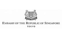 シンガポール外務省