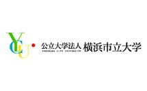 公立大学法人横浜市立大学