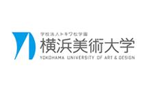 横浜美術大学