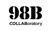 98B COLLABoratory