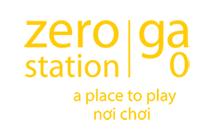 zerostation