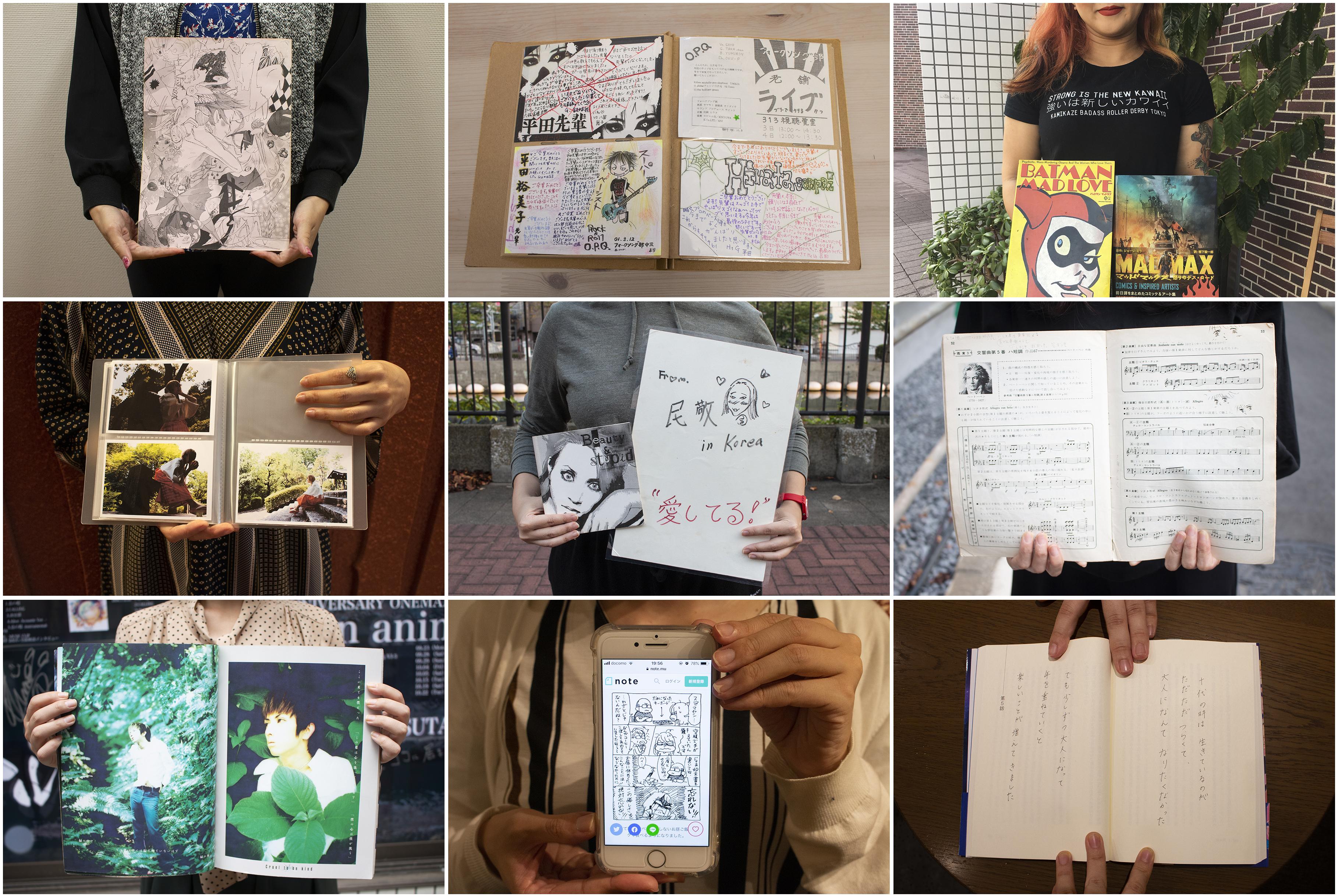 minkyung_exhibition.jpg