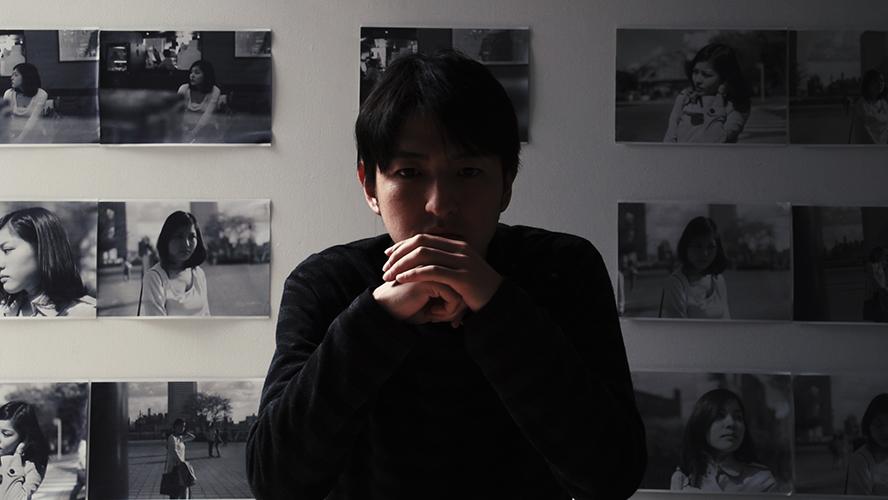kb2019_naoki_castcall_futomezametara.jpg