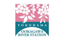 大岡川川の駅運営委員会
