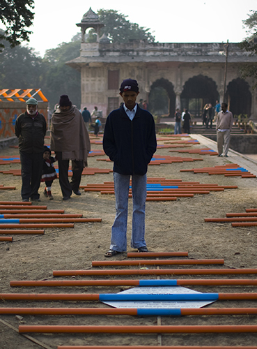 t_day3_Sanjit-Das-6_large.jpg
