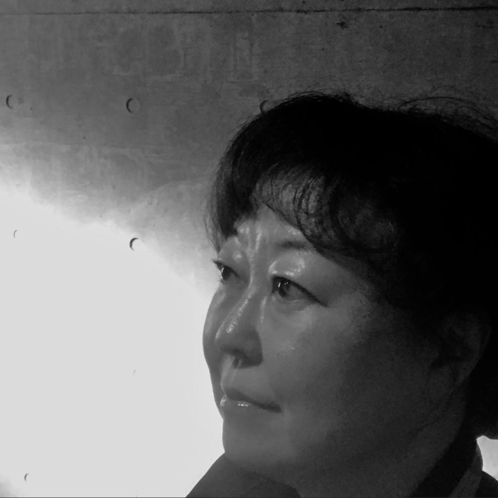 ABE Tomoko